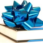 boek-cadeau